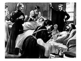 Clara Barton (1821-1912) Prints