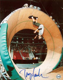 Tony Hawk The Loop Photo