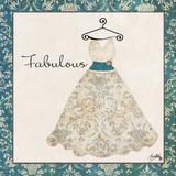 Fabulous Posters by Elizabeth Medley
