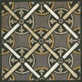 Renaissance Tile III Print