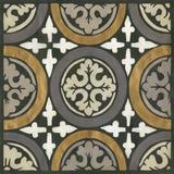 Renaissance Tile II Prints