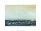 Sea View VI Limited Edition by Sharon Gordon