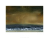 Sea View VIII Limited Edition by Sharon Gordon
