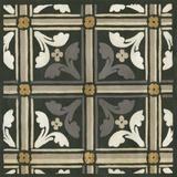 Renaissance Tile IV Prints