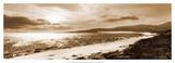 Through the Dunes Art par Noah Bay