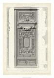 Motifs Historiques III Giclee Print
