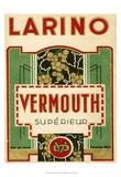 Larino Vermouth Prints