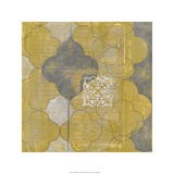 Marrakesh I Limited Edition by Jennifer Goldberger
