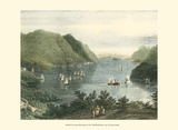 View from West Point Prints