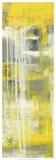 Mellow Yellow I Prints by Erin Ashley