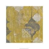 Marrakesh II Limitierte Auflage von Jennifer Goldberger