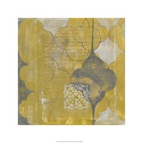 Marrakesh II Limited Edition by Jennifer Goldberger