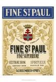 Fine St. Paul Art