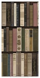 Literary Treasures III Prints by Kate Ward Thacker