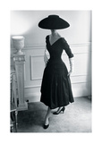 New Look Prints by Kurt Hutton