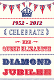 Jubilee Vintage Prints