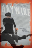Haywire Masterprint