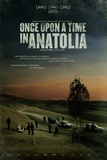 Once Upon a Time in Anatolia Masterprint