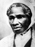 Sojourner Truth Photographic Print