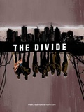The Divide Masterprint