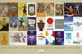 Olympic Museum Collection (1816-2008) Prints