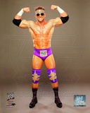 Zack Ryder 2011 Posed Photo