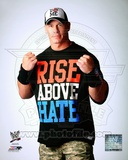 John Cena 2011 Posed Photo