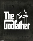 The Godfather Prints