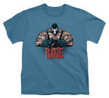 Youth: Batman - Bane: Pump You Up Shirts
