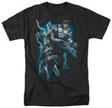Batman - Evil Rising T-Shirt