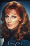 Star Trek: The Next Generation, Doctor Beverly Crusher Prints