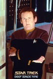 Star Trek: Deep Space Nine, Chief O&#39;Brien Posters