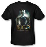 Hugo - Automaton T-Shirt