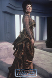 Star Trek: The Next Generation, Lwaxana Photo