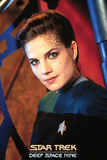 Star Trek: Deep Space Nine, Jadzia Prints