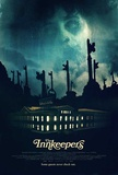 The Innkeepers Masterprint