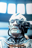 Star Trek: Voyager, Borg Photo