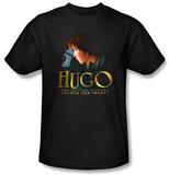Hugo - Hugo Logo T-shirts