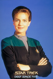 Star Trek: Deep Space Nine, Jadzia Photo