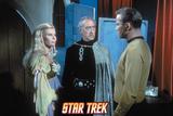 Star Trek: The Original Series, The Conscience of the King Foto