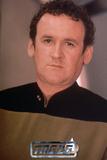 Star Trek: The Next Generation, O'Brien Photo