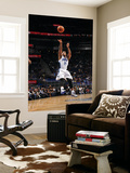 Memphis Grizzlies v Orlando Magic: Jameer Nelson Prints by Fernando Medina