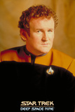 Star Trek: Deep Space Nine, Chief O'Brien Prints