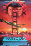 Star Trek: The Voyage Home Photo