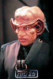 Star Trek: The Next Generation, Ferengi Character Prints