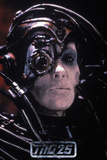 Star Trek: The Next Generation, Borg Photo