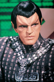 Star Trek: The Next Generation, Romulan Photo