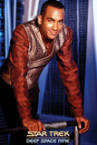 Star Trek: Deep Space Nine, Jake Sisko Photo