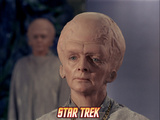Star Trek: The Original Series, Talosians Photo