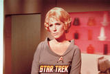 Star Trek: The Original Series, Nurse Chapel Prints
